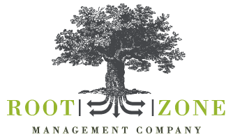 Root Zone Management